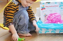 Giveaway: Experience Out-of-the-Box Play with SparkPlay!
