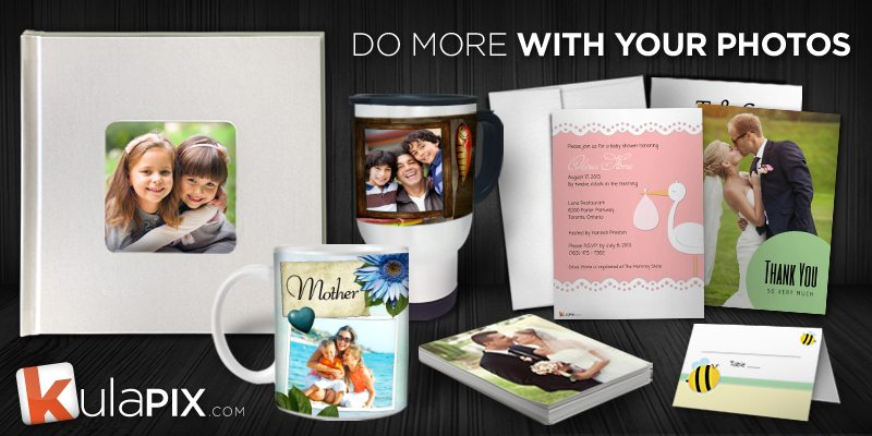 giveaway kulapix photo keepsakes photobooks