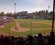 Nat Bailey Stadium, top row, Flickr 3d Pete