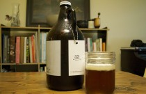 What's a Growler, Anyway?
