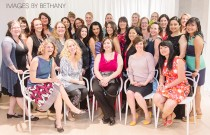 Our Gorgeous Vancouver Mom Bloggers