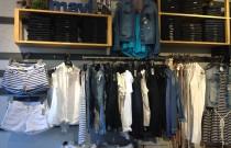 Where to Shop in Vancouver: Mavi