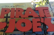 Where to Shop in Vancouver: Pirate Joe's