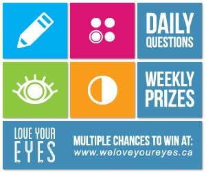 love your eyes win giveaway