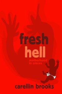 fresh hell book review