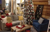 Where to Shop in Vancouver: West Elm and West Elm Market