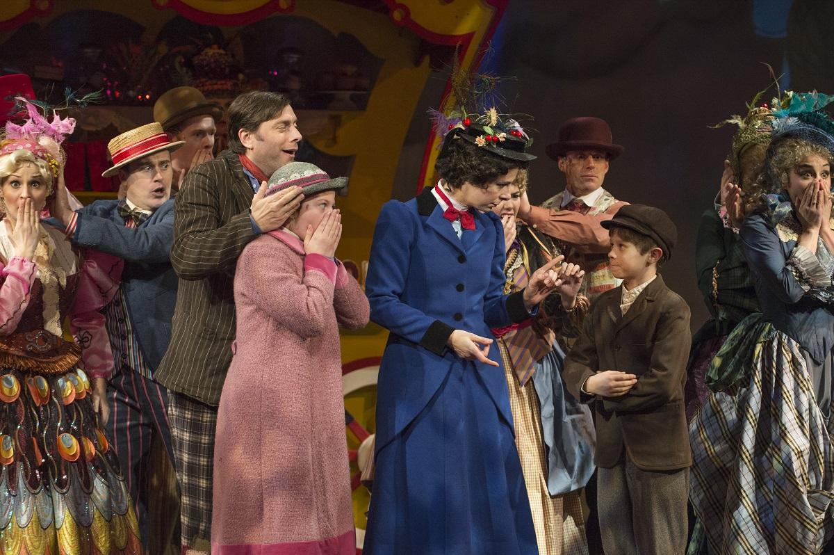 Mary_Poppins_dress_0296