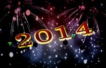 What to do in Vancouver: New Year's Eve 2014