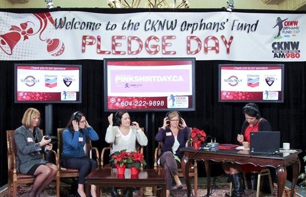 Pledge-Day-2013-website-graphic