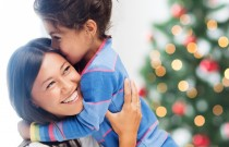 You Say: What Your Kids Want for Christmas