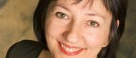 Nicole Duelli 2013 006 (1)