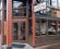 storefront-gastown