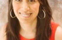 Mom on the Street: Salma Dinani Dewji