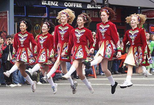 GVO-SC-Celtic-Fest-3-irish-dance