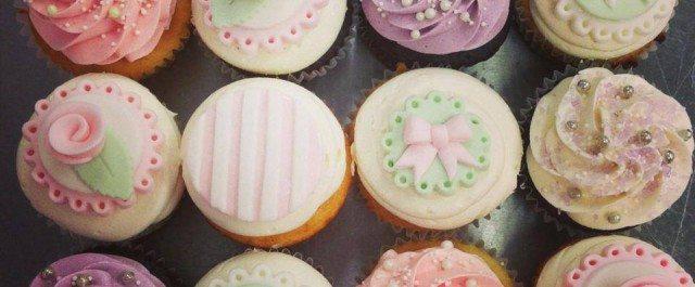 redefining mom cupcakes sheila comer