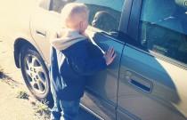 Green Transportation: Reduce Your Car's Carbon Footprint