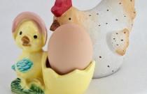 Green Living: Choosing Ethical Easter Eggs