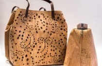 Green Style: Celebrate Earth Day With A New Bag