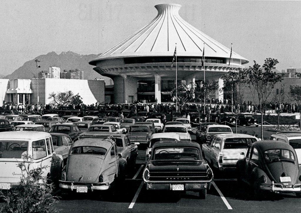 centennial-museum-vancouver1968