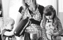 2014 Top 30 Vancouver Mom Bloggers: 25-30