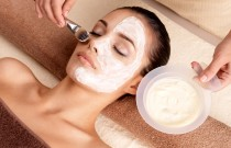 Six Affordable Ways to Pamper Yourself