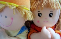 Baby Go Round: De-Clutter for Good