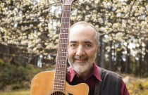 Raffi is Back: Catch the Love Bug