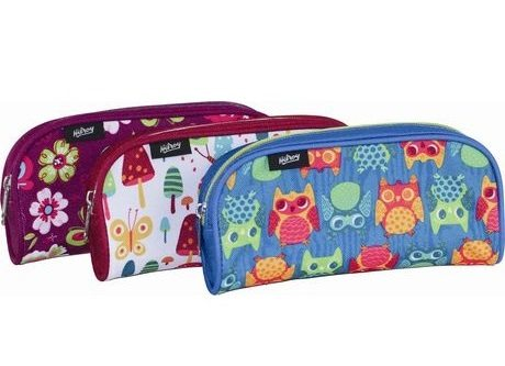 back to school pencil case walmart