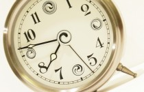 Back to School Schedule: Getting Into Routine