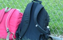 ParticipACTION Shares Back-to-School Backpack Essentials