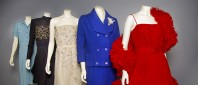 rationing to ravishing museum of vancouver fashion