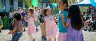 Wesbrook Village Fair 3 Low Res