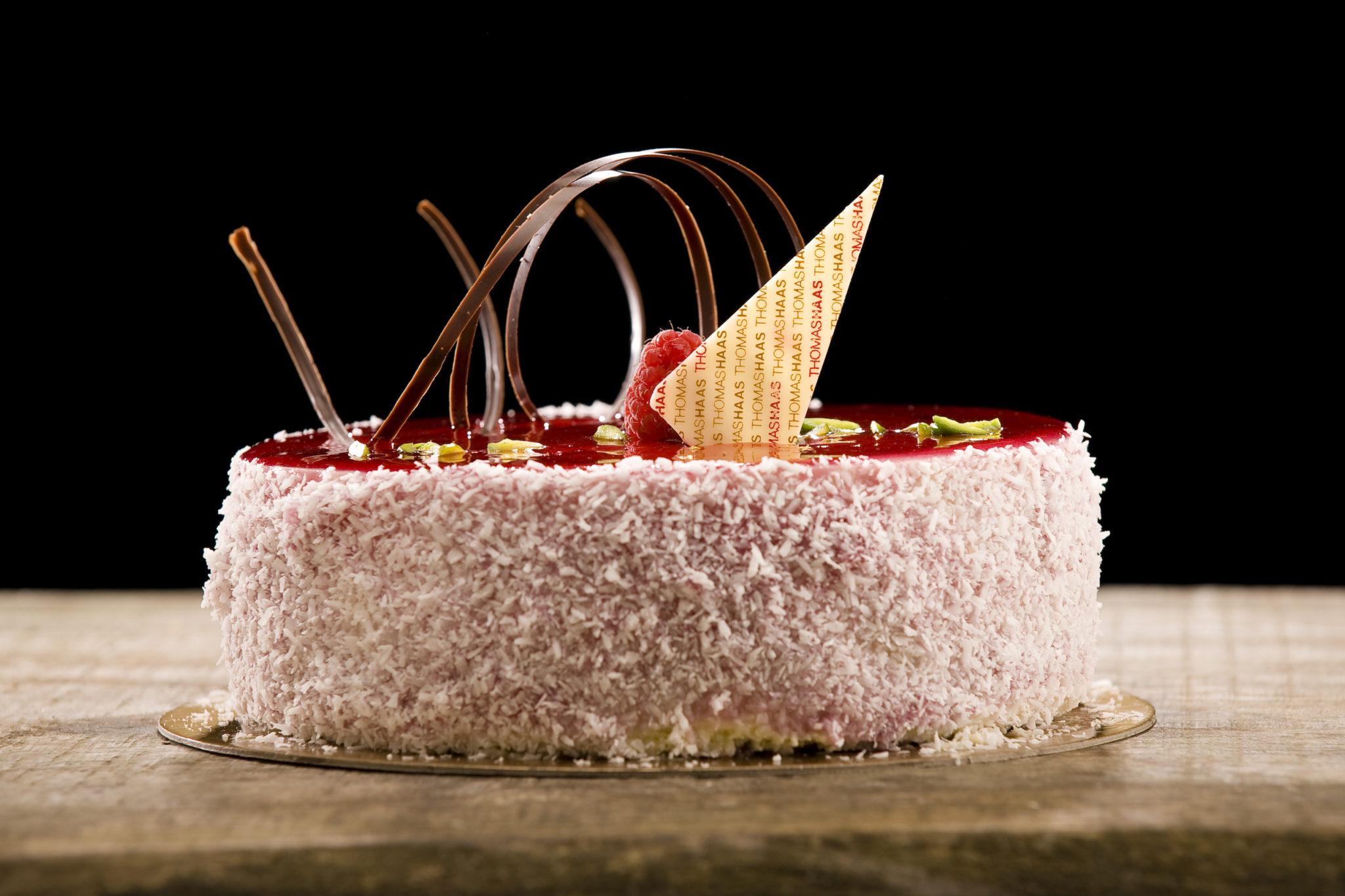 1_ThomasHaas_Cake_BerryCheesecake