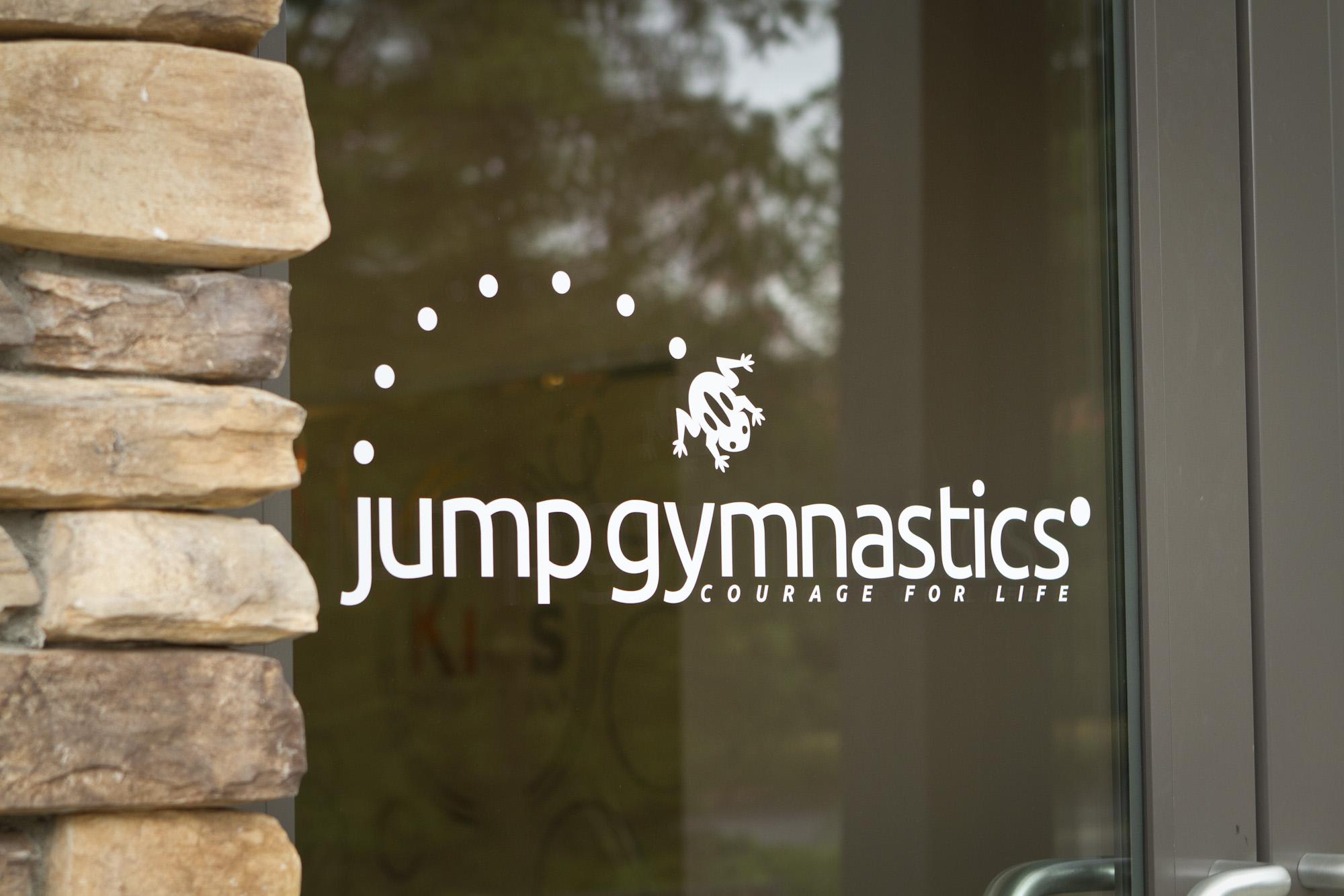 JumpWindowNorthVan
