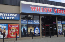 Kid-Friendly Fraser Valley: Willow Video