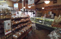 Where to Eat: Cedarbrook Bakery, Deli and Bistro
