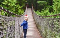 VMgram of the Week: Instagram Shots from Vancouver Moms