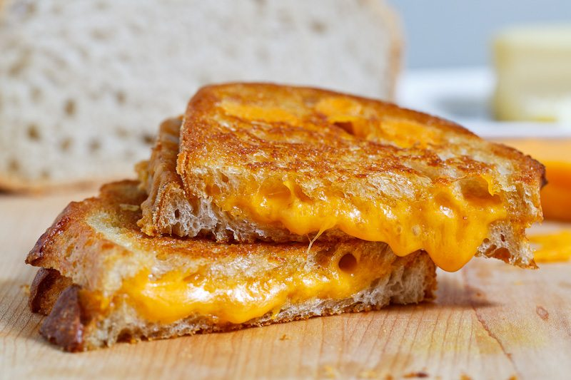 The-Perfect-Grilled-Cheese-Sandwich-Moms-Grilled-Cheese-Truck1