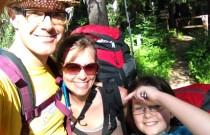Mom to Follow: Amy Robinson