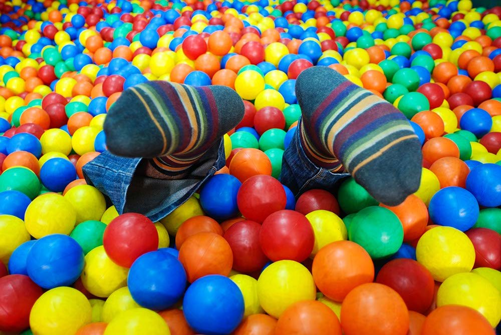 ball-pit_Lonsdale2