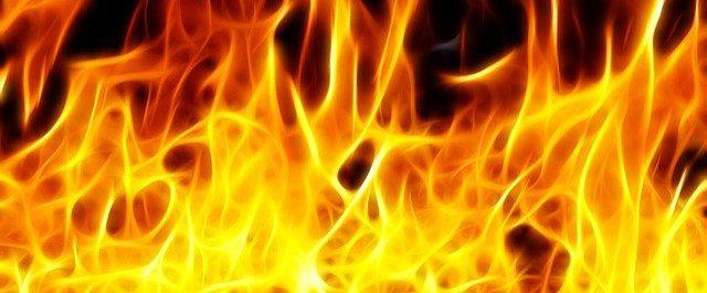 fire-243693_640