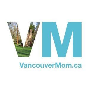 Vancouver Mom