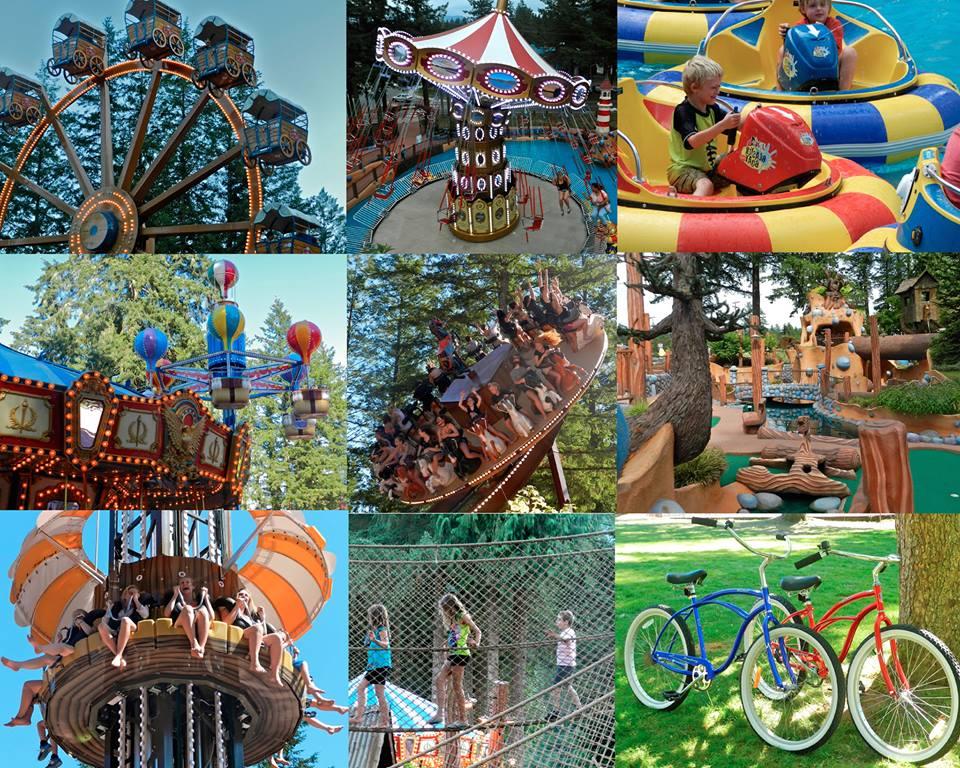 adventurepark1