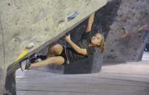 Bouldering: Rock Climbing for Kids