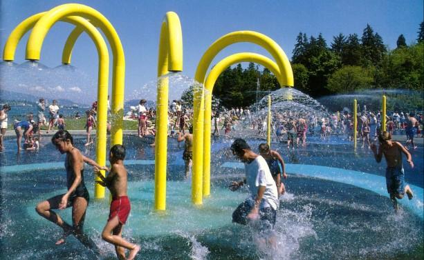 stanley_park_lumberman_arch_spray_park