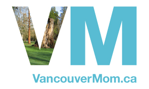 Vancouver Mom