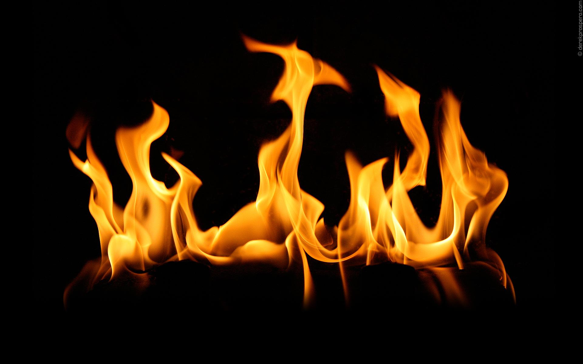 fire_la-hfsi.com