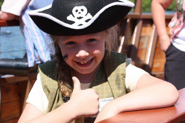 piratekid