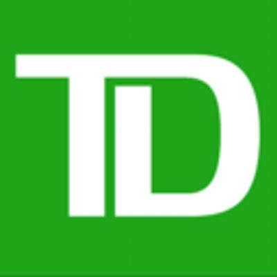 TD_400x400