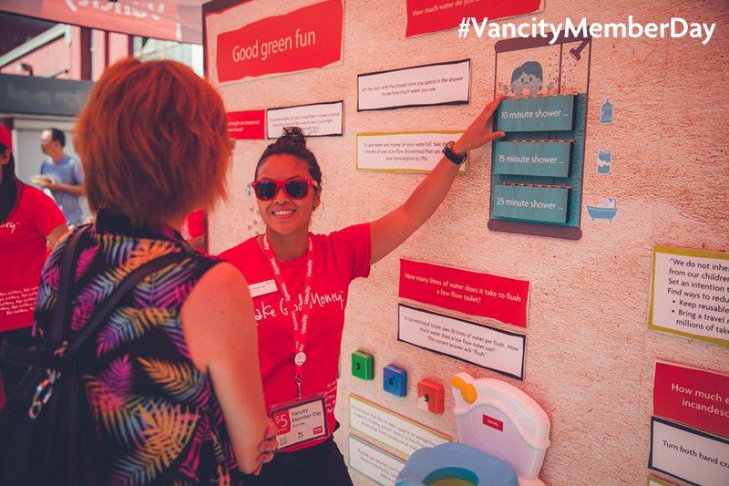 VancityMemberDay-EcoZone2014 (1)